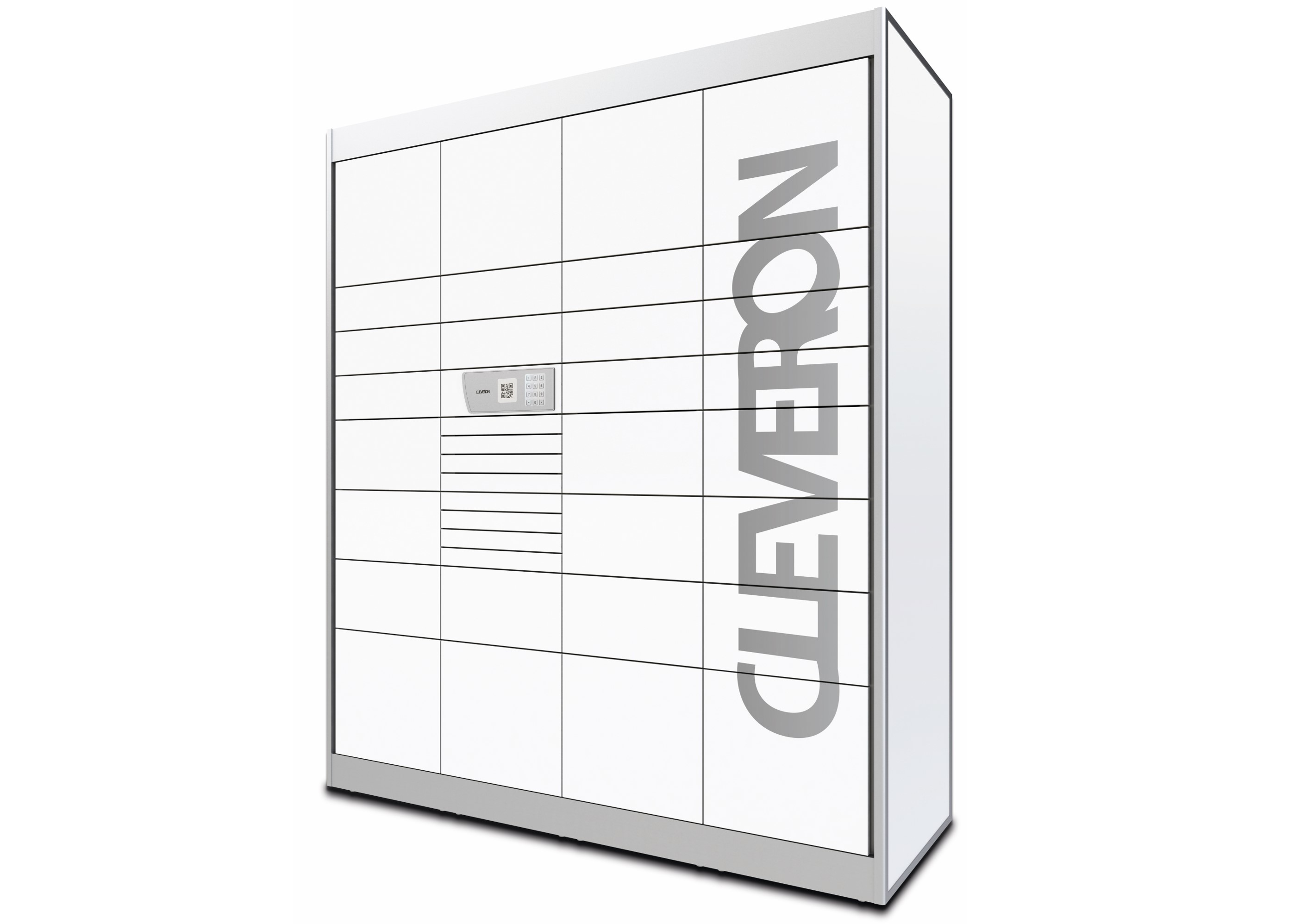 Cleveron 301