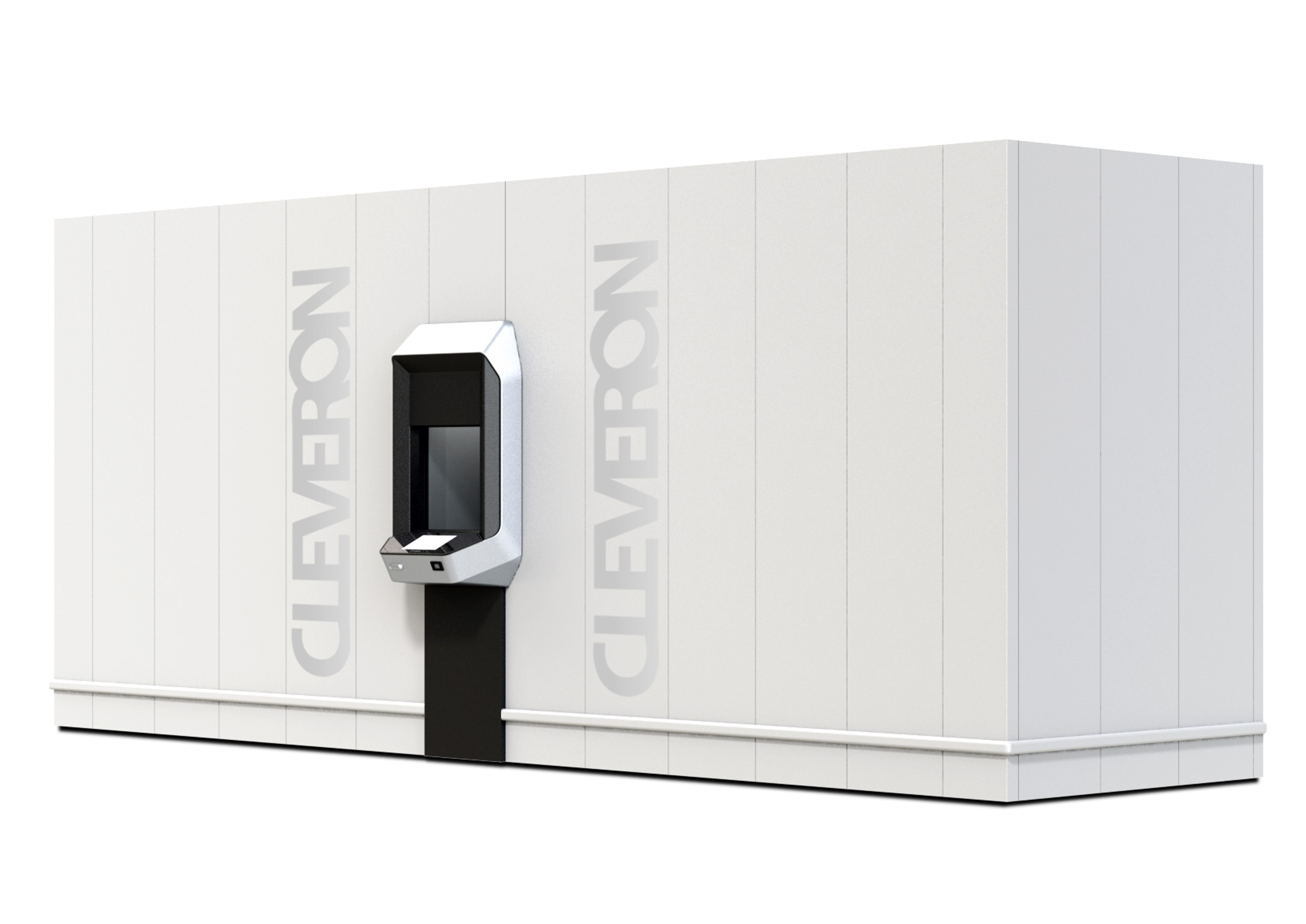 Cleveron 403