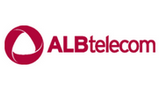ALB telecom