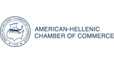 American – Hellenic Chamber of Commerce