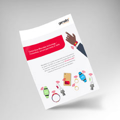 Contactless Wearable Technology Whitepaper