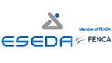 Hellenic Association of Debt Management Companies