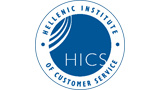 Hellenic Institute of Customer Service