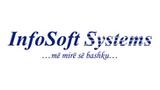 InfoSoft Systems