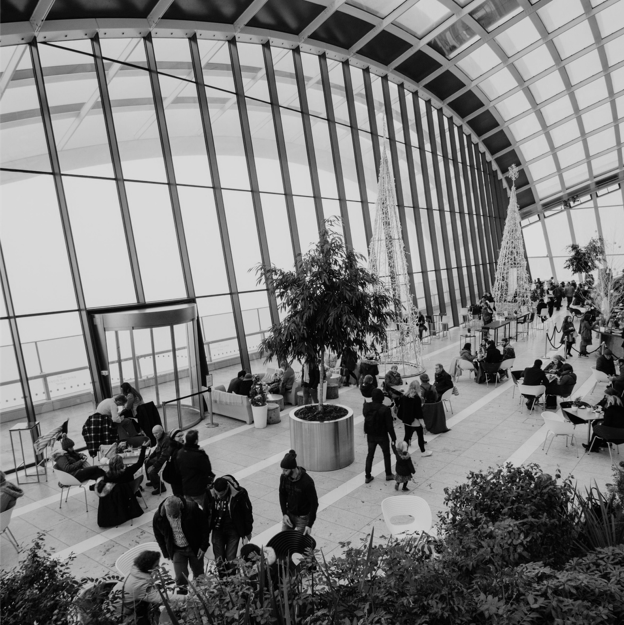 Λύσεις για Αεροδρόμια & Αεροπορικές Εταιρείες