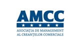 Romanian Management Association of Commercial Debts