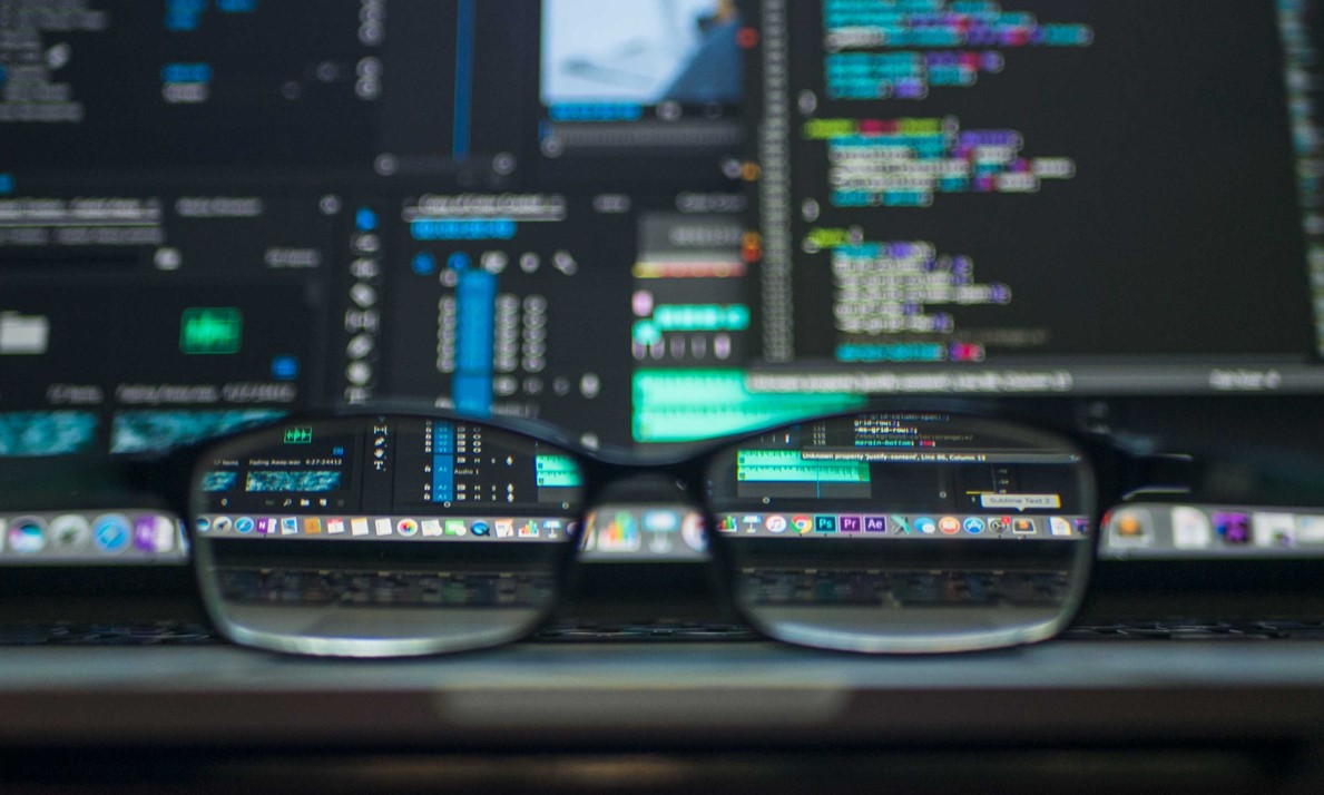 The Role of Big Data in the Banking Industry