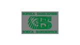 Borika Bank Service