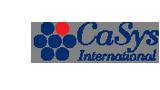 CaSys