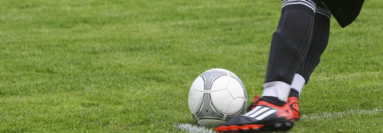 7th Hellenic Company Sport Games