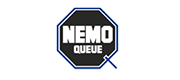 NEMO QUEUE