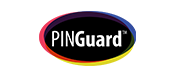 PINGuard