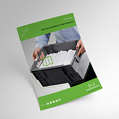 Neopost DS-200i Brochure
