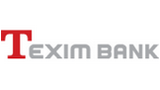 TEXIM BANK
