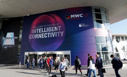 6 Key takeaways from MWC Barcelona