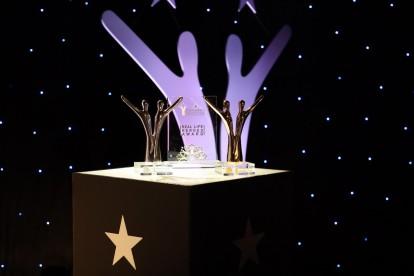 Customer Service Awards 2020